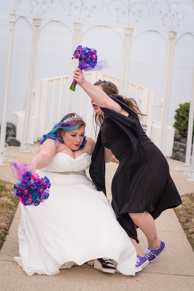 Marron Wedding-162.jpg