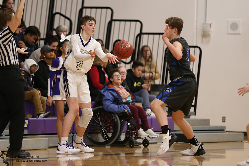BBB 2019-12-13 South Whidbey at Oak Harbor - JDF [076].JPG