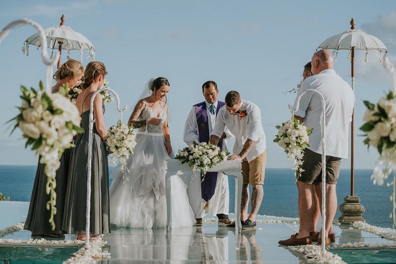 28418_Brittany_Jake_Wedding_Bali (128).jpg