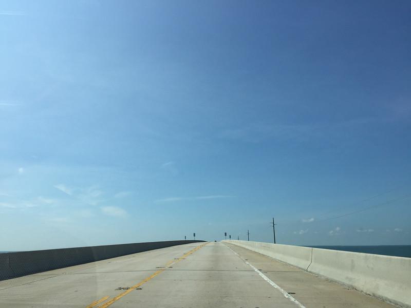Key-West-Florida-4.jpg