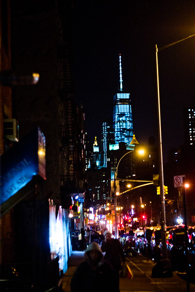 New York City-104.jpg