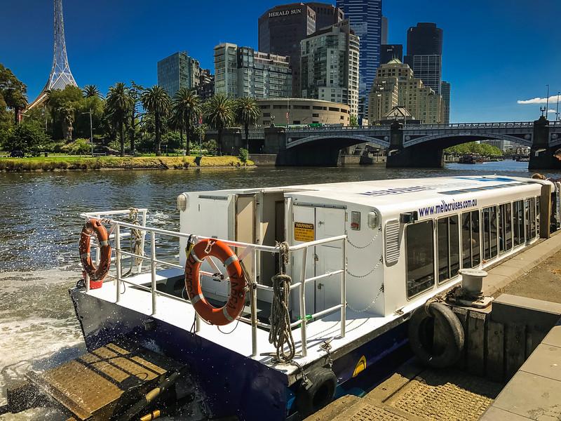 Melbourne-226.jpg