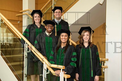 17018 BSOM Graduation 5-27-16