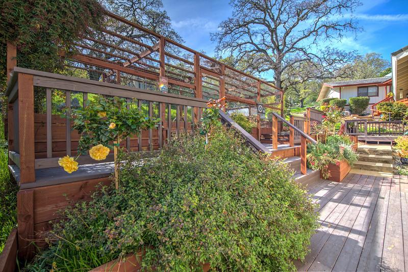 3470 Patterson Way El Dorado Hills CA-41.jpg