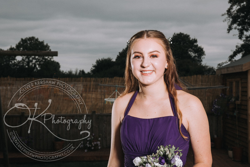Wedding-Sue & James-By-Oliver-Kershaw-Photography-120114.jpg