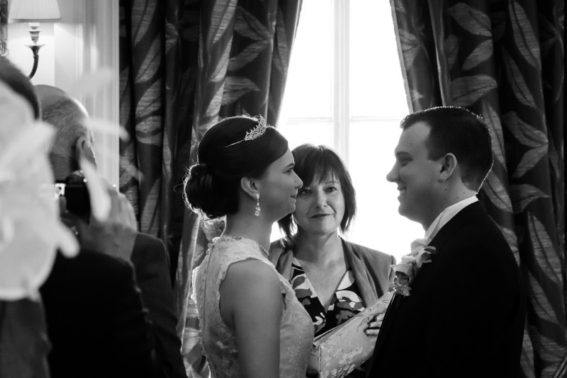 Swindell_Wedding-0414-274.jpg