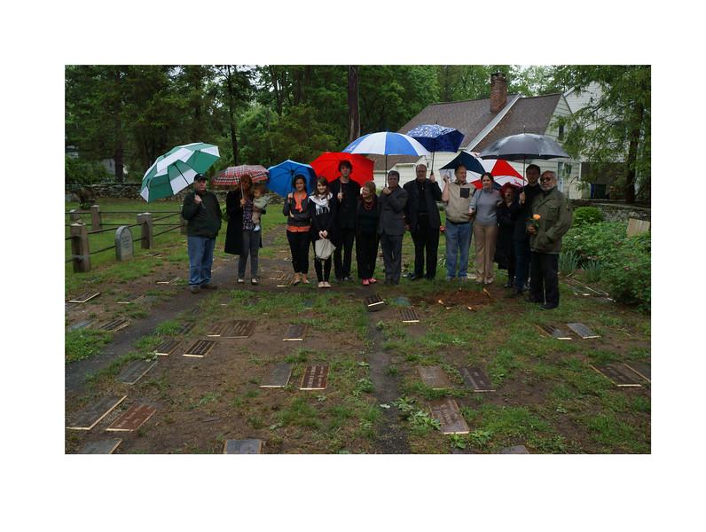 2011 Grams Memorial_Group.JPG