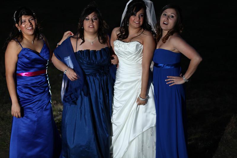 Haberman-Wedding-346.jpg