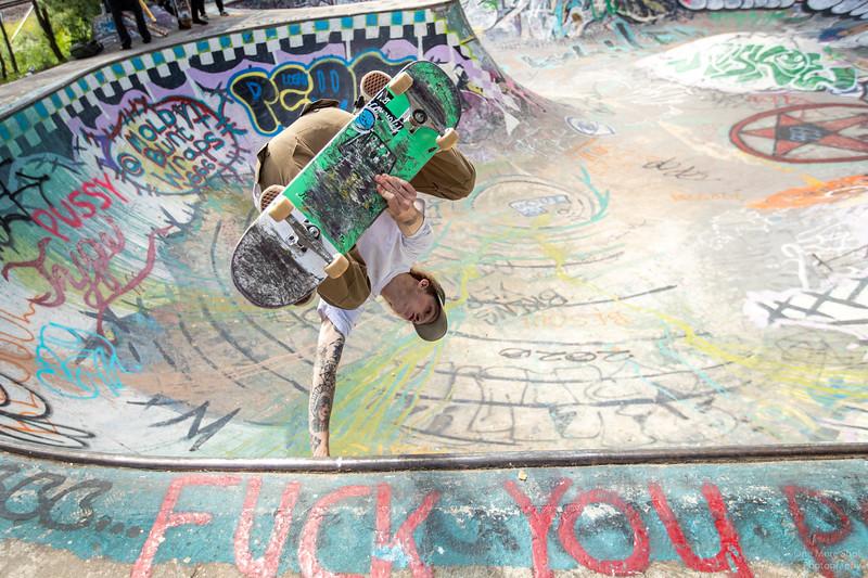 FDR_Skatepark_09-12-2020-b-18.jpg
