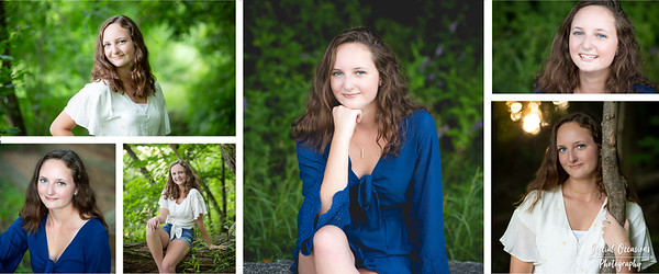 Senior Samples-Narrow8.jpg