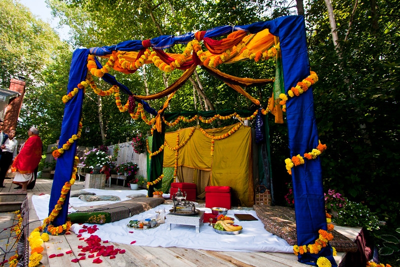 marriage-altar_6031388336_o.jpg
