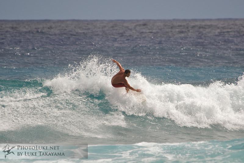 2012-02-24 at 13-46-42 Sandy's DSC_6435.jpg