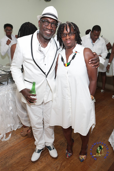 SHERRY SOUTHE WHITE PARTY  2019 re-128.jpg