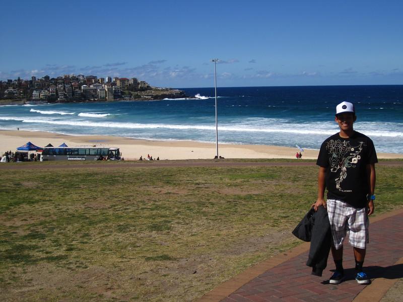 Sydney - Bondi to Kogee-6.JPG