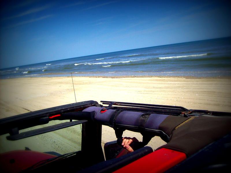 Outer Banks Corolla (164).jpg