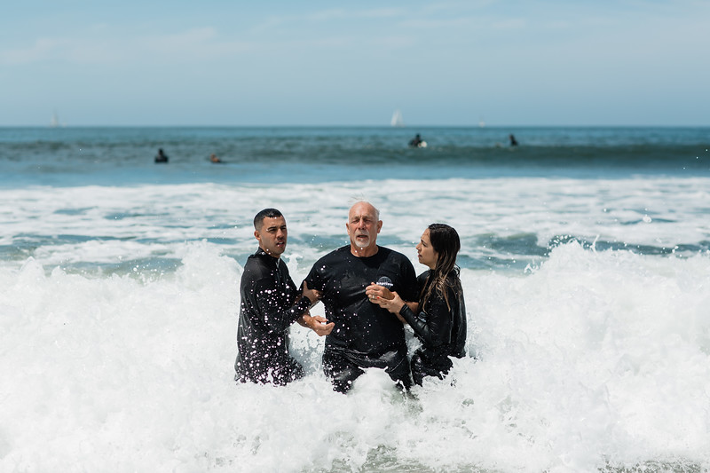 2019_05_18_BeachBaptisms_NL_107.jpg