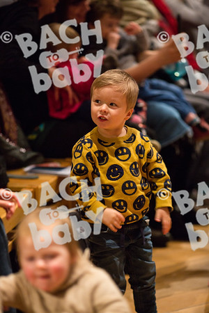 Bach to Baby 2017_Helen Cooper_West Dulwich-2017-12-08-4.jpg