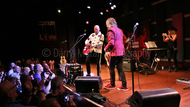 The Alarm @ World Cafe Live Philly 8-7-2018 (259).JPG