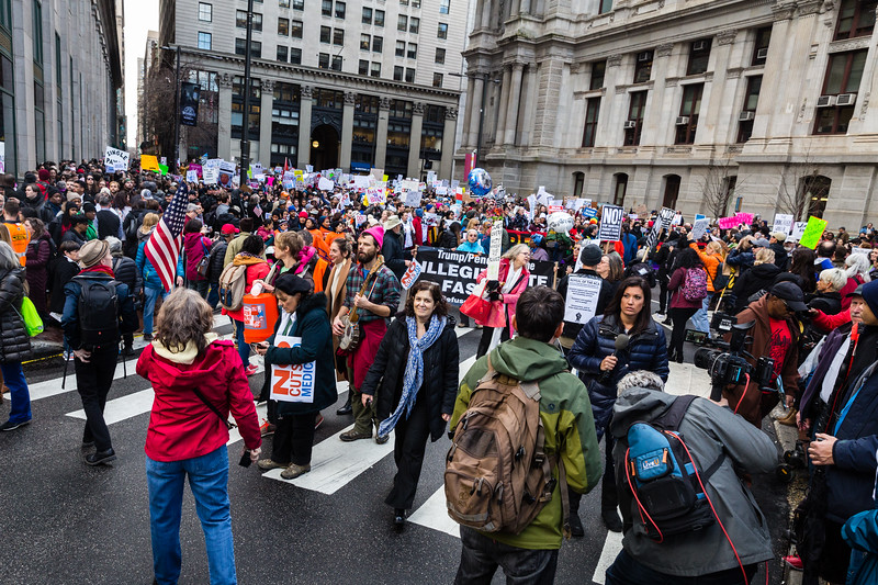 Protests for #TrumpInPhilly 1-26-2017-6968.jpg