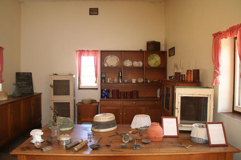 Alice Springs Telegraph station (36).jpg