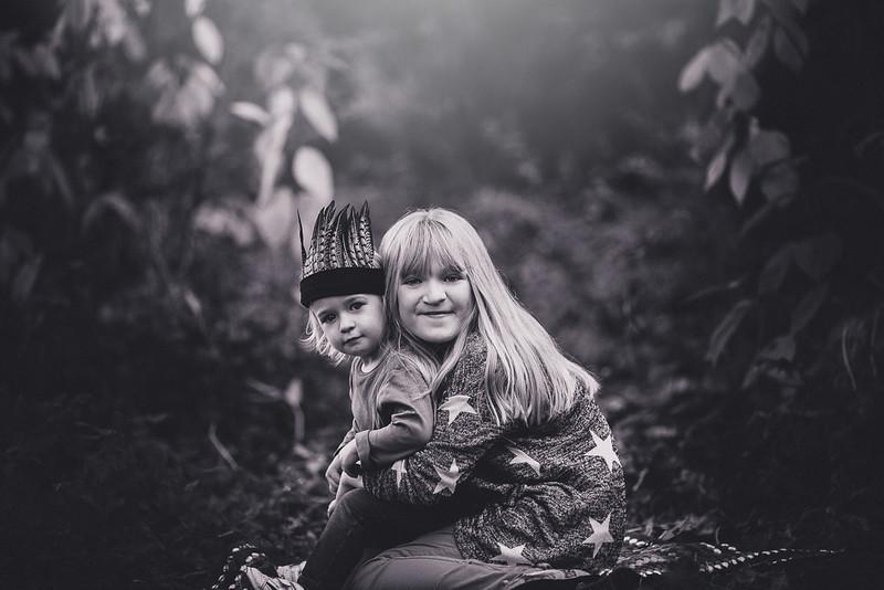 Sacha de Klerk Photography-1.jpg
