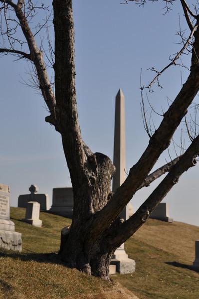 Arlington Cemetery Photo Walk 251.jpg