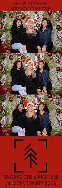 20161209_Moposo_Tacoma_Photobooth_LifeCenter-489.jpg