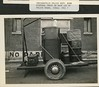 ca 1941 Emergency Car 5 with Bomb Disposal unit 1