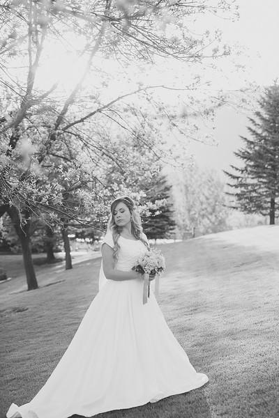 Bridals-104.jpg