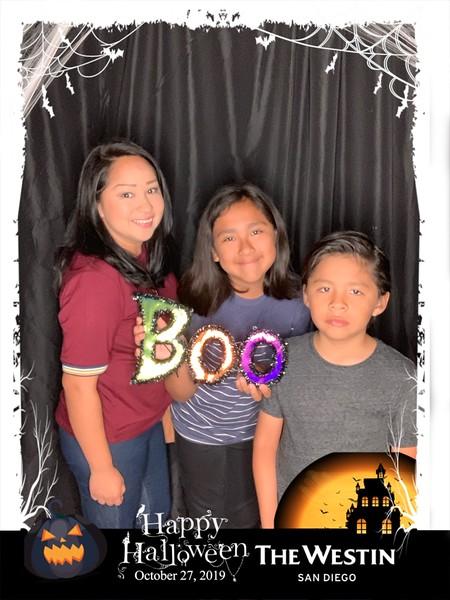 Westin_Halloween_Party_2019_photo_90.jpeg