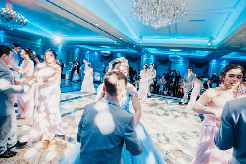 First Dance Images-344.jpg