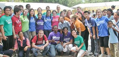 dominican republic 2011-22.JPG