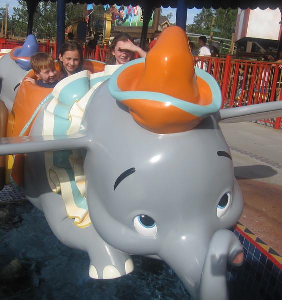 314-Disney2012-1182.JPG