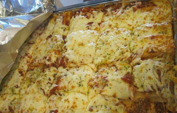 josephs-pizza---lasagna_med.jpeg