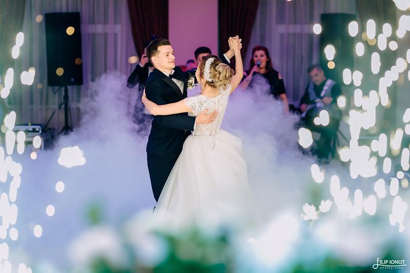 fotograf nunta -0085.jpg