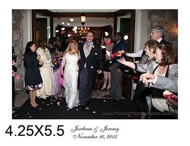 Mirkin Wedding