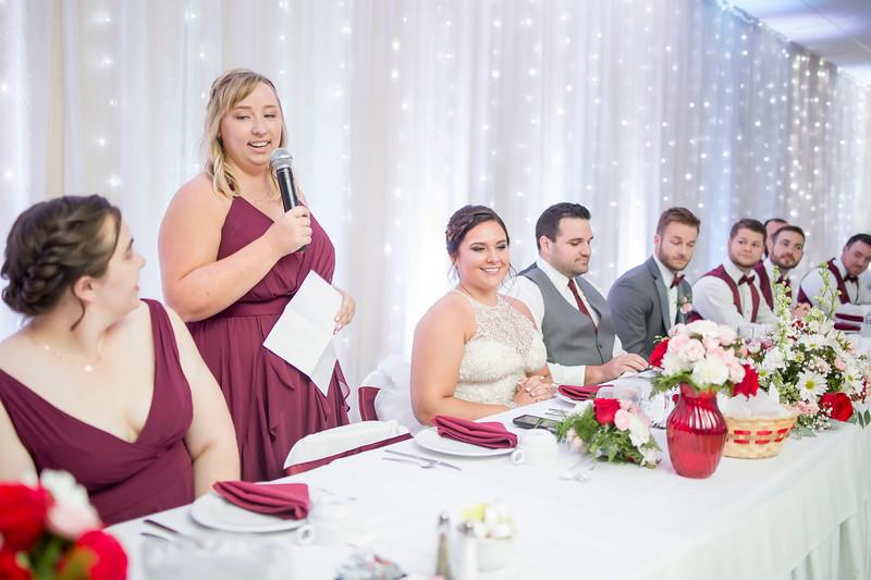 Marissa & Kyle Wedding (379).jpg