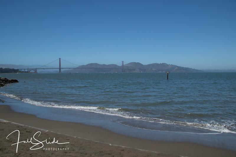 San Francisco 2018 -42.jpg