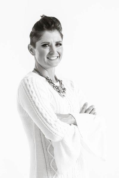 Sarah Nowfel