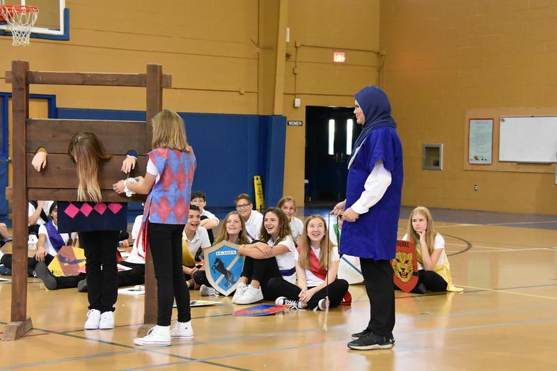 Seventh Grade Knighting Ceremony (176).JPG