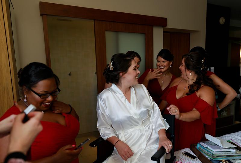 0220-Trybus-Wedding.jpg