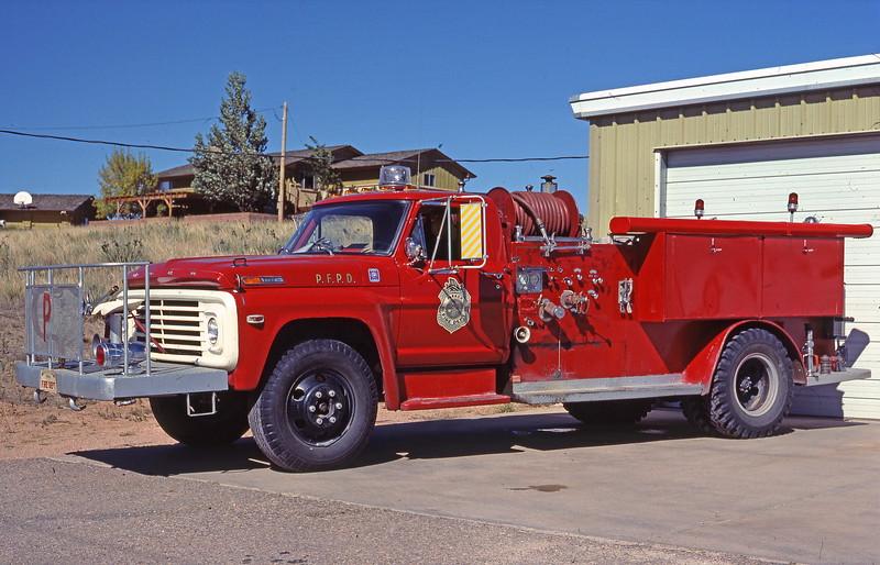 PARKER CO E 005 66 FORD F600 AMERICAN LOCAL 9 27 1981_ShaunRyan.JPG