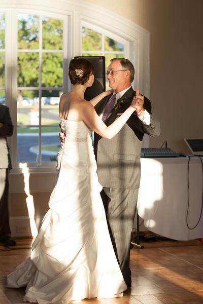 weddingphotographers519.jpg