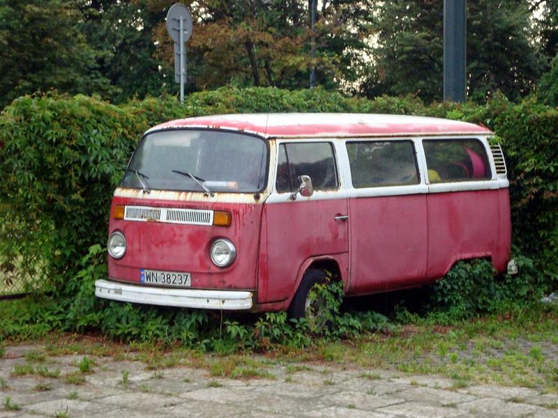 2-vwbus-05.JPG