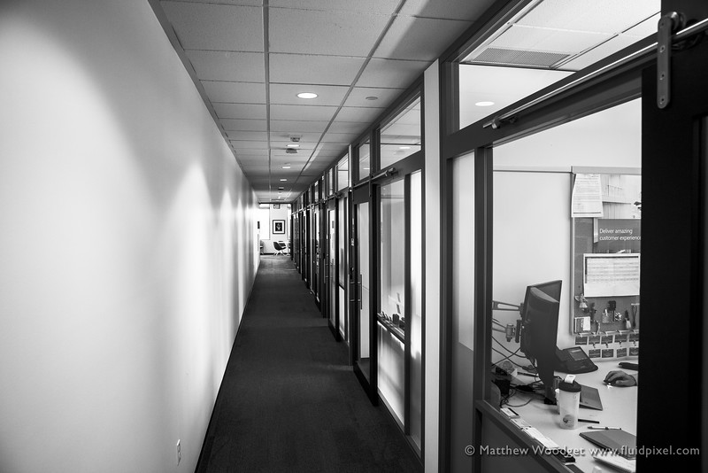 Woodget-141015-005--corridoor, Microsoft, office - commercial building, perspective, vanishing point, work - activity.jpg