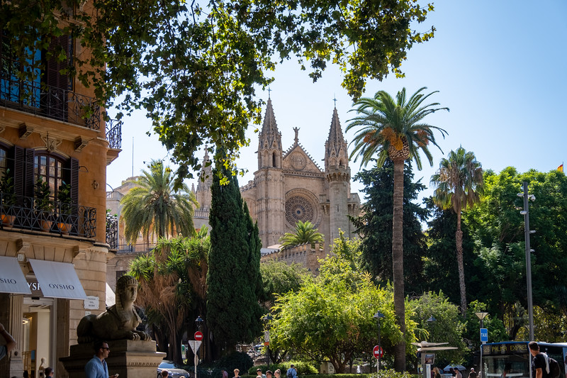 Palma de Mallorca-34.jpg