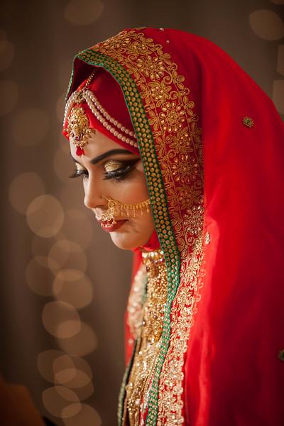 Z.M.-0310-Wedding-2015-Snapshot.jpg