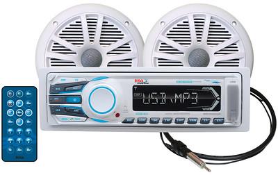 MCK1308WB.6