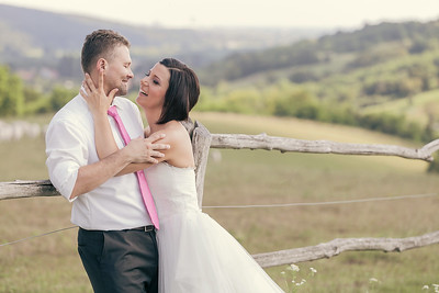 2014.07.19. - Adri & Gábor Esküvő nap