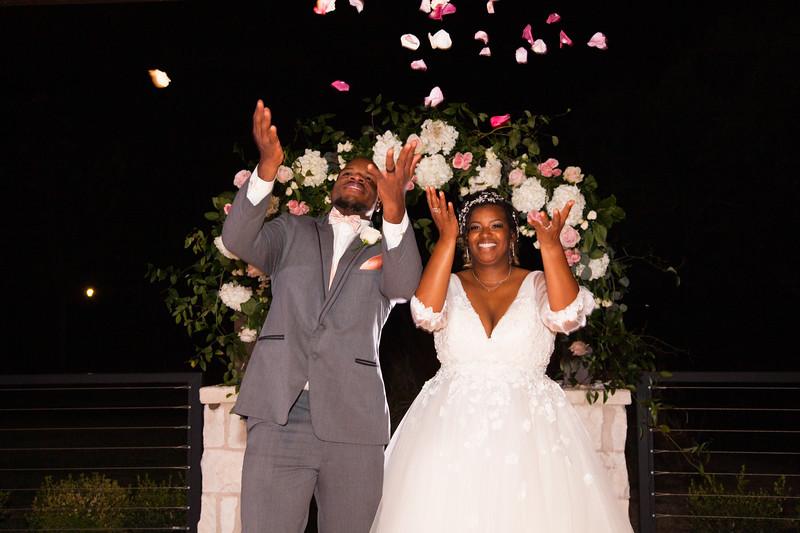 Wedding-8031.jpg
